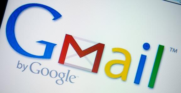 Privacy and Civil Liberties Organizations Urge Google to Suspend Gmail
